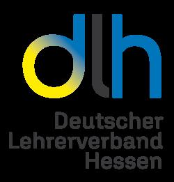 Logo dlh